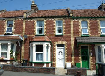 Thumbnail 2 bedroom property to rent in Maywood Avenue, Fishponds, Bristol