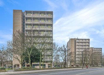 Thumbnail 1 bed flat for sale in Edinburgh House, Lanark Road, Maida Vale Estate, London