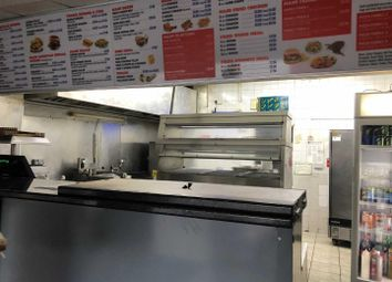 Retail premises to let in High Road Leytonstone, London E11