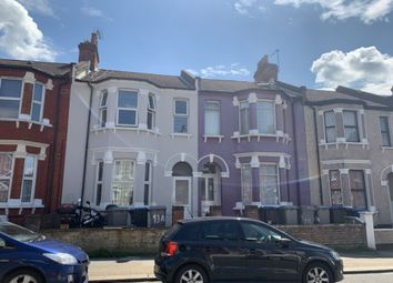 Thumbnail Room to rent in Mora Road, Cricklewood