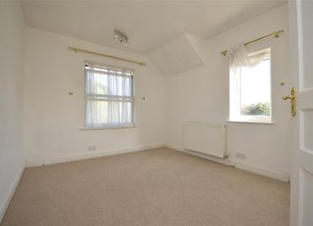 3 bed end terrace house to rent in Whatley Avenue, London SW20