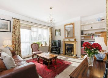 Thumbnail 2 bed flat for sale in Streatham Hill, Streatham Hill, London