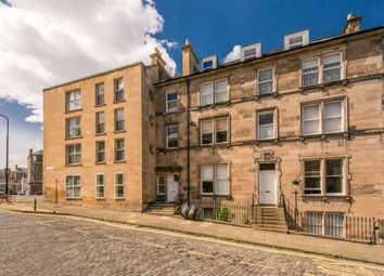 Thumbnail 2 bed flat for sale in 39L St Bernard's Crescent, Stockbridge