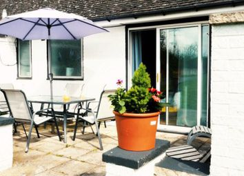 Thumbnail 4 bed detached bungalow for sale in Bawtry Road, Tickhill, Doncaster