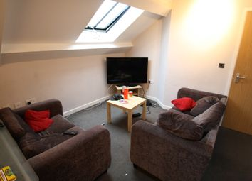 Thumbnail Room to rent in Shiners Yard, Jesmond, Newcastle Upon Tyne