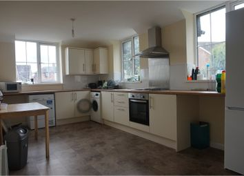 Thumbnail 3 bedroom property to rent in 72 Watsons Green Road, Dudley