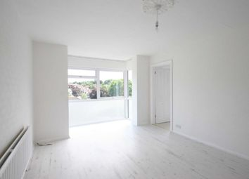 Thumbnail 3 bed flat to rent in Westmoreland Road, Bromley