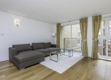 Thumbnail 1 bed flat to rent in Artillery Mansions, Victoria, London