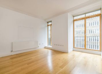 Thumbnail 1 bed flat for sale in Westminster Green, Westminster