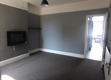 Thumbnail 3 bed property to rent in Tew Park Road, Handsworth, Birmingham