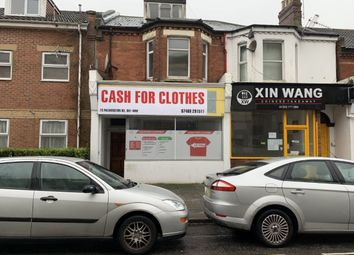 Retail premises for sale in 73 Palmerstone Road, Bournemouth, Dorset BH1