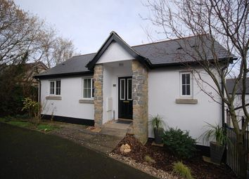 Thumbnail 2 bedroom bungalow to rent in Flax Meadow Lane, Axminster