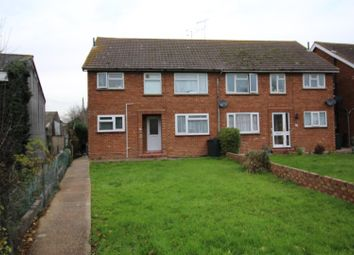 Thumbnail 2 bed flat to rent in Mabledon Avenue, Ashford