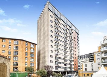 Thumbnail 1 bed flat for sale in 399-425 Eastern Avenue, Ilford, Essex