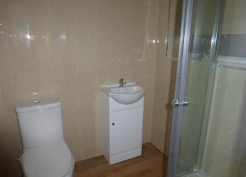 Thumbnail 1 bed flat to rent in Bromford Lane, West Bromwich, West Midlands