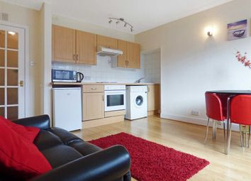 Thumbnail 1 bed flat to rent in Richmond Street, Aberdeen, Aberdeen