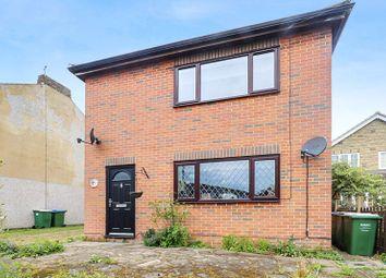 Heron Hill, Belvedere DA17, south east england property