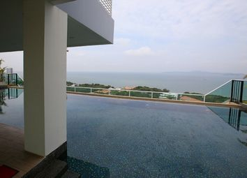 Thumbnail 1 bedroom apartment for sale in The View Cozy Beach Residence, Pratumnak Hill, Pattaya