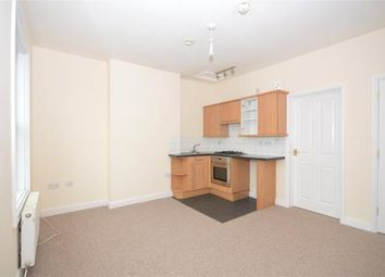 Thumbnail 1 bed flat for sale in Marsh House, 149 Alphington Road, Exeter, Devon