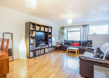 Thumbnail 5 bed terraced house for sale in Watermill Way, South Dareth