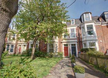 2 bed flat for sale in St. Georges Terrace, Jesmond, Newcastle Upon Tyne NE2