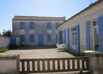 Thumbnail 1 bed apartment for sale in La-Bree-Les-Bains, Charente-Maritime, France