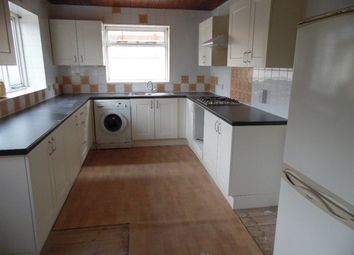Thumbnail 6 bed property to rent in Talbot Road, Winton, Bournemouth