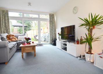Thumbnail 2 bed property to rent in Craneford Close, Twickenham