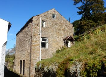 Thumbnail 3 bed cottage for sale in Hillside Cottage, Garrigill, Cumbria