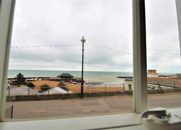 Thumbnail 1 bed flat for sale in The Prospect, The Parade, Broadstairs