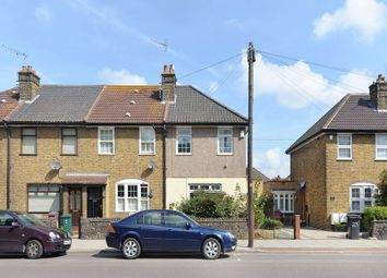 Thumbnail 3 bedroom semi-detached house for sale in Manchester Road, Isle Of Dogs