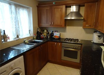 Thumbnail 2 bed end terrace house to rent in Tanglewood Close, Hillingdon, Middlesex