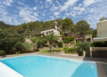 Thumbnail 11 bed country house for sale in Spain, Mallorca, Pollença