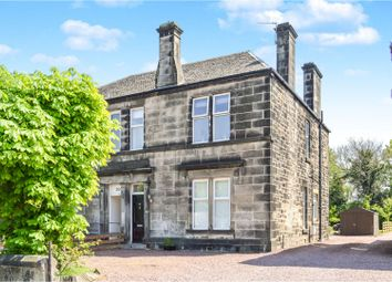 2 bed flat for sale in Clydesdale Street, Hamilton ML3