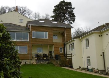 Thumbnail 3 bed flat to rent in St Andrews House, Uplyme Road, Lyme Regis