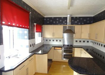 Thumbnail 2 bed terraced house for sale in Lower East Avenue, Barnoldswick