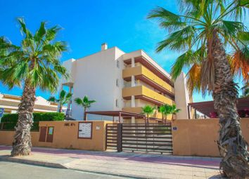 Thumbnail 2 bed apartment for sale in Cabo Roig, Orihuela Costa, Spain