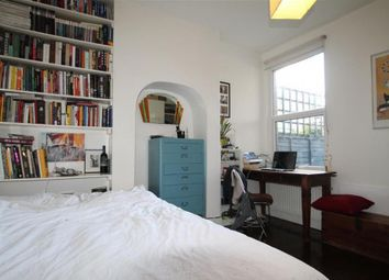 Thumbnail 1 bed terraced house to rent in Fairlight Road, London