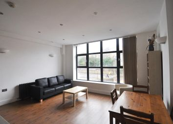 Thumbnail 1 bed flat to rent in John Green Building, 27 Bolton Road, Bradford