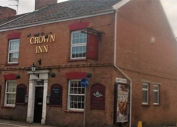 Thumbnail Pub/bar to let in St. John Street, Bridgwater
