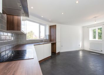 Thumbnail 2 bed flat to rent in Main Road, Moulton, Northwich
