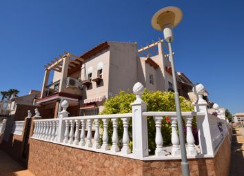Thumbnail 2 bed property for sale in Playa Flamenca, Valencia, Spain
