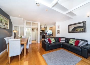 1 bed maisonette for sale in Matlock Road, Brighton, East Sussex BN1