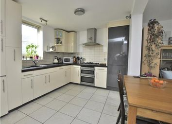 Thumbnail 3 bedroom maisonette for sale in Cumberland Row, Bath, Somerset