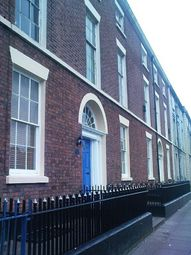 Thumbnail Room to rent in Everton Road, Liverpool