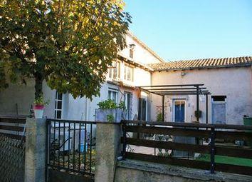 Thumbnail 7 bed property for sale in Sauze-Vaussais, Deux-Sèvres, France