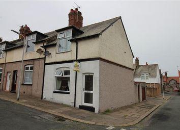 2 bed property for sale in 12 Methuen Street, Barrow In Furness LA14