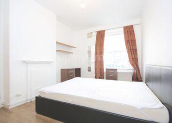 Thumbnail Room to rent in Chalton Street, Euston