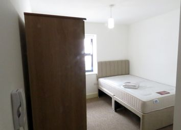 Thumbnail 1 bed flat to rent in Castle Street, Brighton