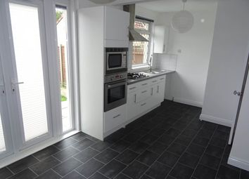 Thumbnail 1 bed property to rent in Hazeldene Road, Patchway, Bristol